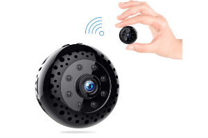 camera-espion-amazon-camera-espion-autonome-camera-espion-exterieur-camera-espion-maison