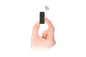 spy-security-camera-espion-ampoule-camera-espion-wifi-autonome