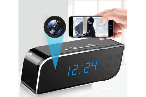 mini-camera-wifi-android-mini-camera-wifi-iphone-mini-camera-de-surveillance-meilleur-camera-espion-2019-avis