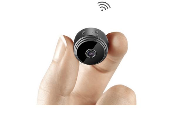 mini-camera-wifi-android-camera-espion-ampoule-mini-wifi-camera-1080p-cameraespion.info