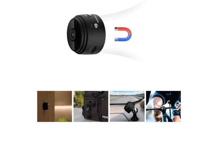 camera-espion-miniature-camera-wifi-exterieur-sans-fil-camera-espion-autonome-camera-espion-boulanger