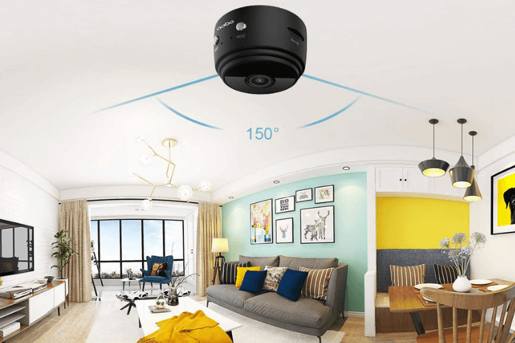 camera-espion-mini-camera-espion-enregistreur-camera-espion-wifi-pas-cher